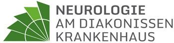 Neurologie am Diakonissenkrankenhaus